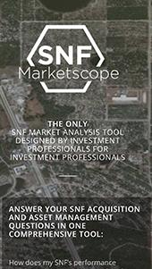 SNF Marketscope