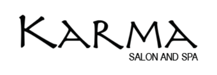 Karma Salon and Spa