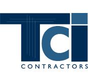 TCI Contractors