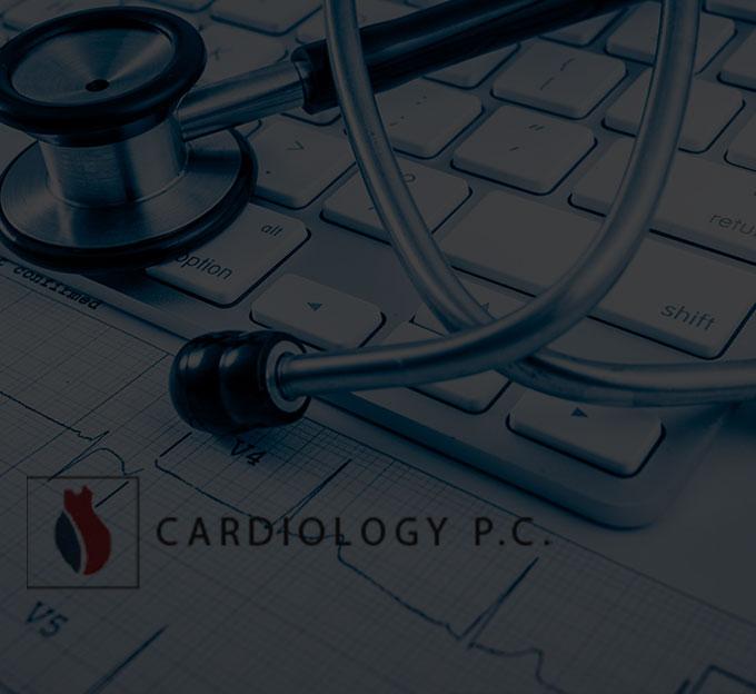 Cardiology PC of Hartford Thumb