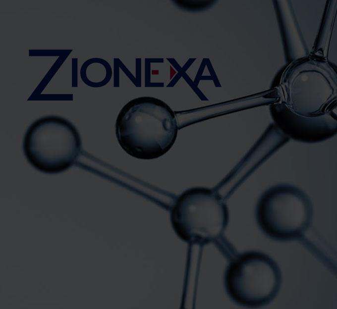 Zionexa